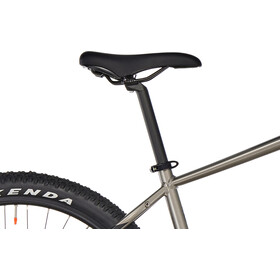 "ORBEA MX 60 27,5"" grey/black"